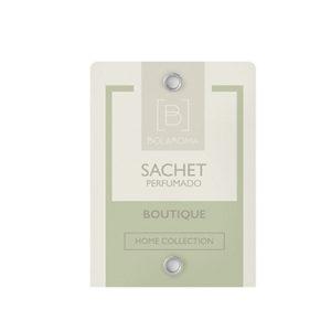 Sachet fragancia Boutique