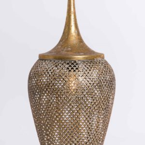 Lámpara de techo Arabesca