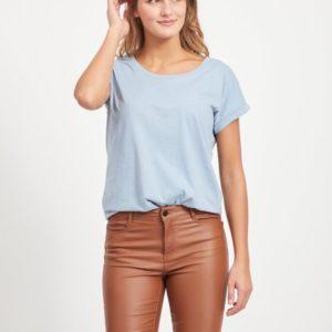 Camiseta básica 2 colores