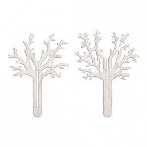 Recambio celulosa coral