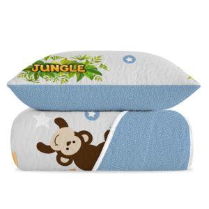 Bouti Junior jungle