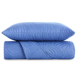 Bouti reversible Soft azul
