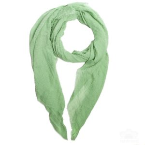 Foulard liso 15 colores