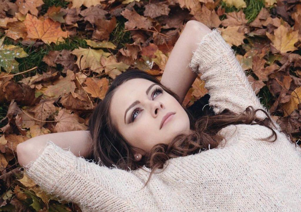 Complementos de moda para otoño
