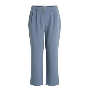 Pantalón vestir pinzas